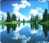 19898d1227949875-nature-wallpaper-image78