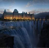 4 College de Valleyfield, Quebec Kanada