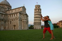 e15_Pisa_leaning_tower