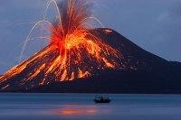 krakatau_d21463