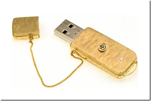 gold-disk-on-key