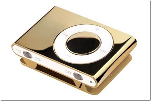 gold-ipod-shuffle