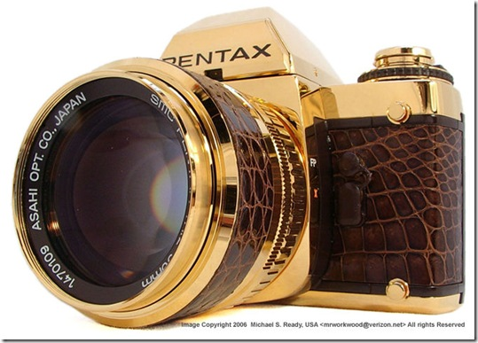 PentaxLX_gold_Xa