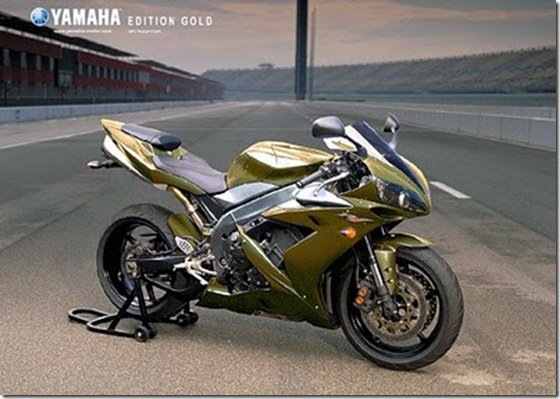 Yamaha-R1-GoldEdition