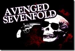 Avenged_Sevenfold_Flag_FR015frf