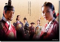 Dong_Yi_Korean_Drama_2010_3673_
