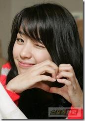 Han Hyo Joo (4)