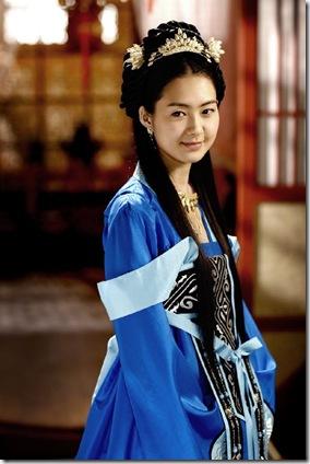 090812_Queen_seon_deok