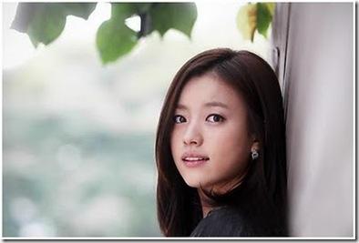 349e5_Han_Hyo_Joo