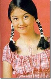 Agnes Monica Sweet kcil masih