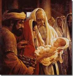 baby-jesus-0101