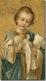 baby-jesus-0104