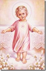 baby-jesus-0106