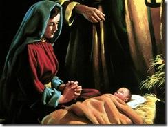 baby-jesus-0108