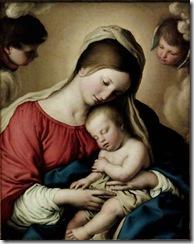 baby-jesus-0109