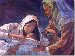 baby-jesus-0112