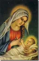 baby-jesus-0113