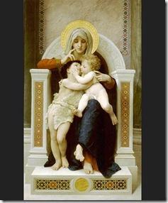 baby-jesus-and-saint-john-the-baptist
