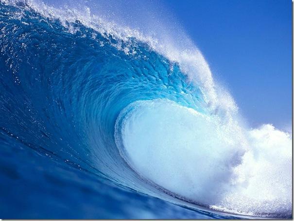big_wave-9713