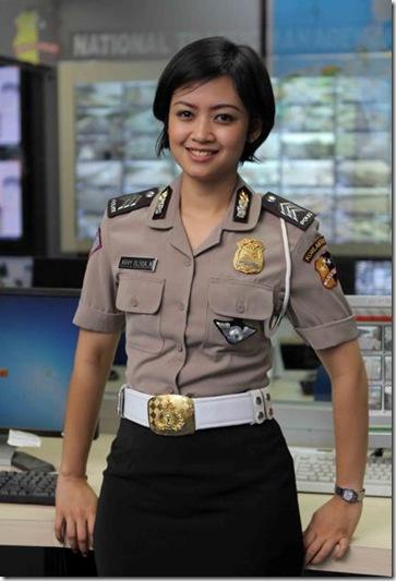 CANTIKNYA POLWAN INDONESIA (11)