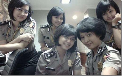 CANTIKNYA POLWAN INDONESIA (17)