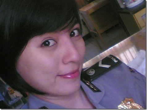 CANTIKNYA POLWAN INDONESIA (1)