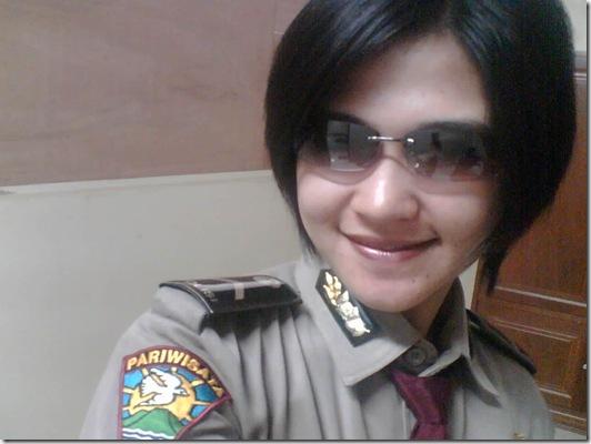 CANTIKNYA POLWAN INDONESIA (20)