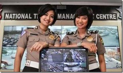 CANTIKNYA POLWAN INDONESIA (21)