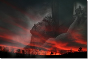 Crucifixion-of-Jesus-Christ-1024x683