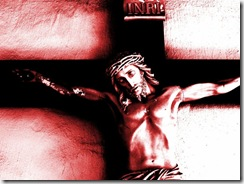 crucifixion-wallpapers-1502
