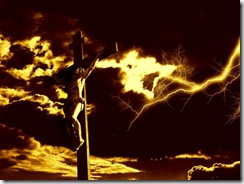 crucifixion-wallpapers-1504