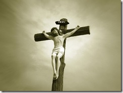 crucifixion-wallpapers-1509