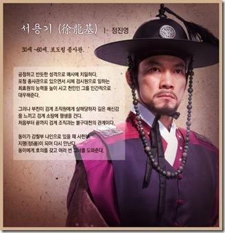 dong-yi-seo-yonggi