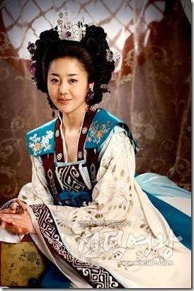 go-hyeon-jong-as-mi-shil