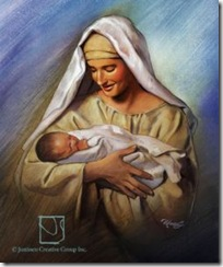infant-jesus-born-05