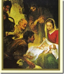 infant-jesus-born-08