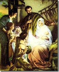 infant-jesus-born-10