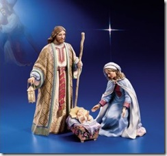infant-jesus-born-13