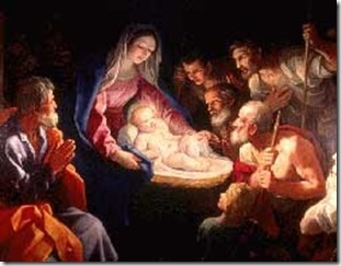 infant-jesus-born-15