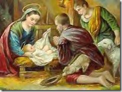infant-jesus-born-16
