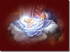 infant-jesus-born-19