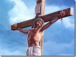 jesus_christ_