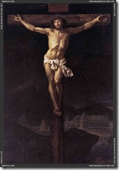 jesus-christ-on-cross-0103
