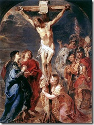 jesus-christ-on-cross-0104