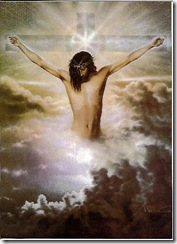jesus-christ-on-cross-0112