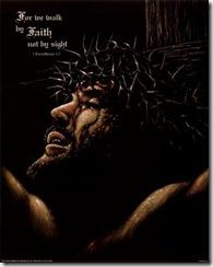 jesus-christ-pics-1105