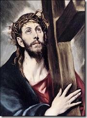 jesus-christ-pics-2207