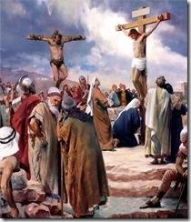 Jesus-Christ-Pics-2311