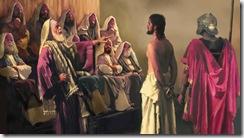Jesus-Christ-Pics-2316