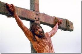 Jesus Cristus (1)